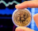 Pourquoi il est intéressant de conserver ses Bitcoins le plus longtemps possible ?