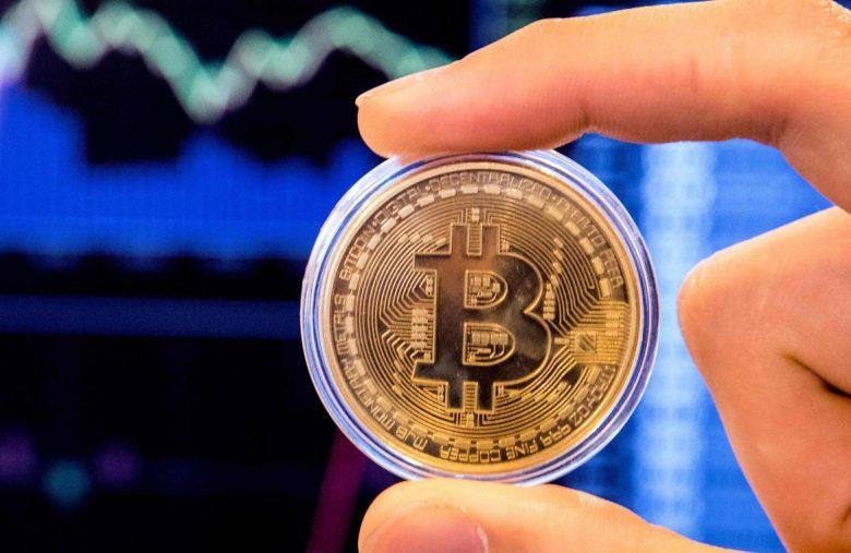 conserver ses Bitcoins.