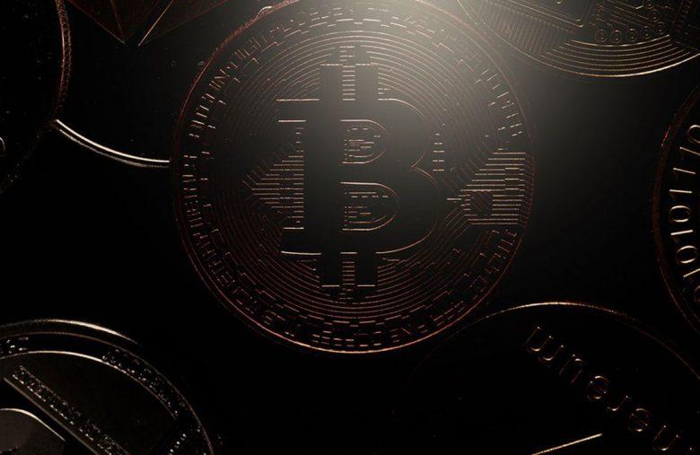 L'ultime correction pour le Bitcoin.