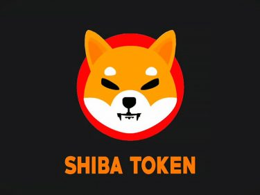 le Shiba Inu (SHIB).