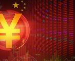 Le yuan numérique au J.O d'hiver 2022, les athlètes américains ne pourraient pas l'utiliser ?
