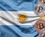 Adopter le Bitcoin : l'Argentine est plus que favorable à cette idée