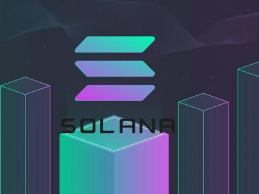 Solana (SOL).