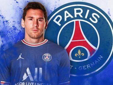 fan token du club Paris Saint-Germain.