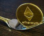 Ethereum : la mise à jour London est un succès, le cours de l'ETH augmente