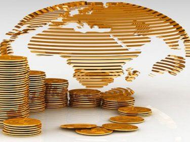 L'Afrique, un crypto-continent en devenir.