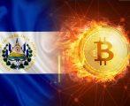 Salvador : un fonds de 150 millions de dollars a été créé pour favoriser l'adoption du Bitcoin